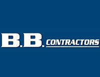 BB Contractors
