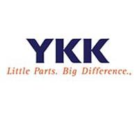 YKK Oceania Ltd