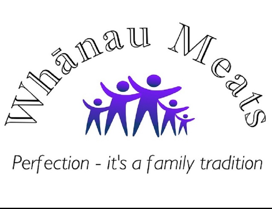 The Whanau Meat Store Limited