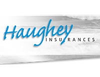 Haughey Insurances Ltd