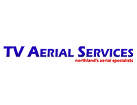 TV Aerial Services
