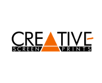 Creative Screen Prints
