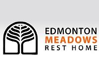 Edmonton Meadows