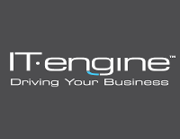 IT Engine Ltd