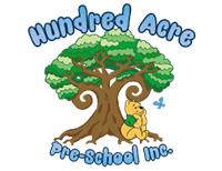 Hundred Acre Pre-School Inc.