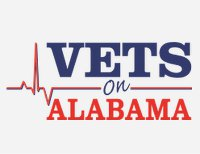 Vets on Alabama