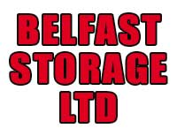 Belfast Storage Ltd