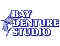 Bay Denture Studio