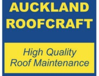 Auckland Roofcraft Limited