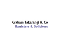 Graham Takarangi & Co