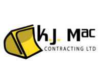 KJ Mac Contracting Ltd