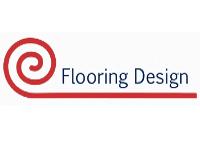 Jackson's Flooring Design