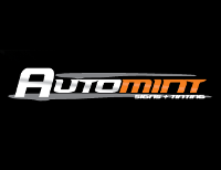 Automint (1997) Ltd