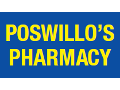 John Poswillo Pharmacy Ltd