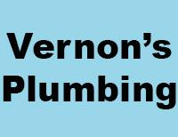 Vernon's Plumbing