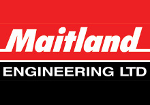 Maitland Engineering Ltd