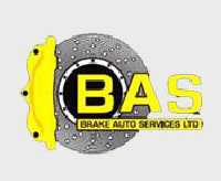 BDM Brake Disc Machining and BAS Brake and Auto Services