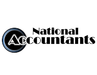 National Accountants Limited