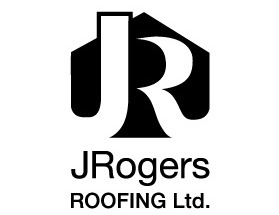 JRogers Roofing Ltd