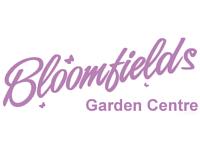 Bloomfields Garden Centre Limited