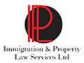 Immigration Law Services Ltd - Pratibha Raj