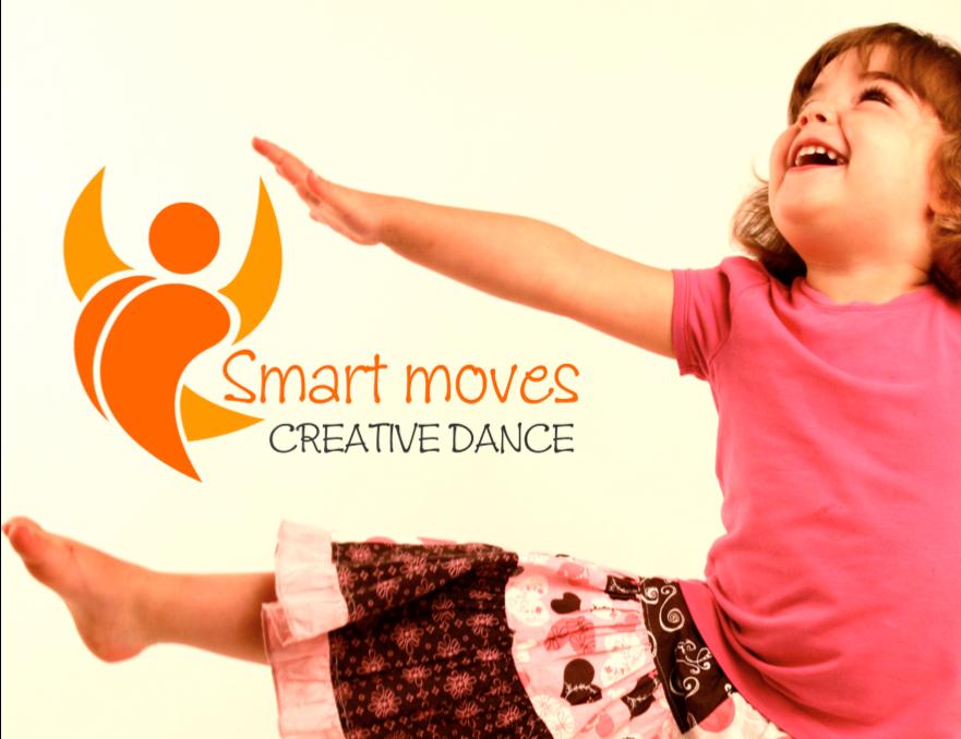 Smart Moves Creative Dance