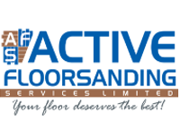 Active Floorsanding Services