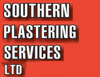 Southern Plastering Services Ltd