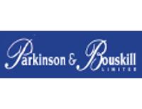 [Parkinson & Bouskill Ltd]