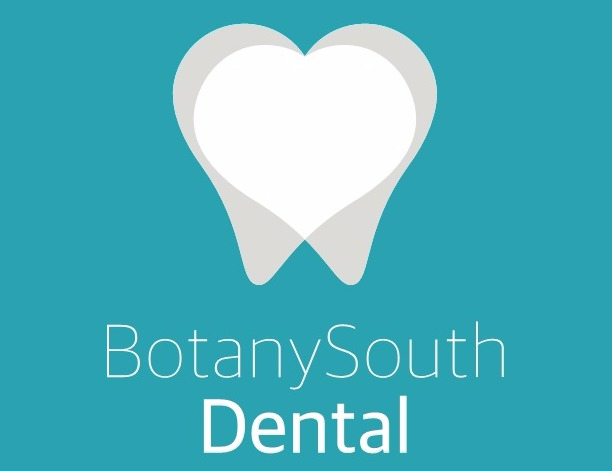 Botany South Dental