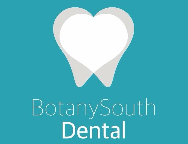 Botany South Dental