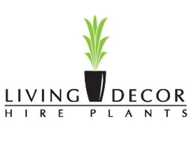 Living Decor Hire Plants