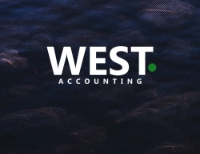 West Accounting