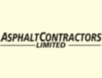 Asphalt Contractors Ltd