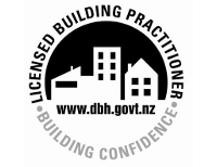Architectural Draughting Solutions