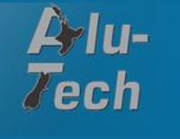 Alu-Tech Vehicle & Marine Windows (2007) Ltd.