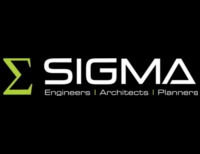 Sigma Consultants Ltd