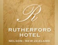 Rutherford Hotel Nelson - A Heritage Hotel