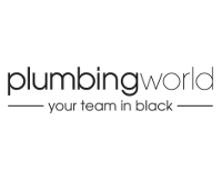 Plumbing World Ltd