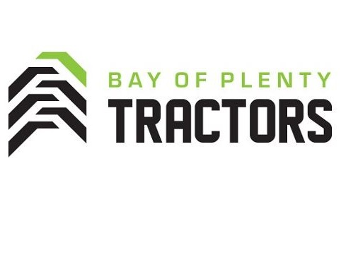 Bay Of Plenty Tractors