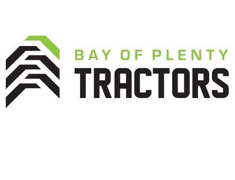 Bay Of Plenty Tractors