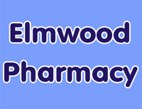 Elmwood Pharmacy