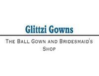 Glittzi Gowns