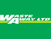 Waste Away Ltd