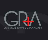 Gilligan Rowe & Associates Chartered Accountants