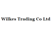 Wilkes Trading Company Ltd