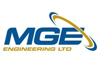 MGE Engineering Ltd