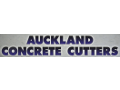 Auckland Concrete Cutters Ltd