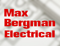 Max Bergman Electrical