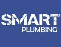 [Smart Plumbing Tauranga Ltd]